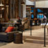 Marriott Caps Off 2016 with Record Expansion