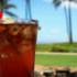 Starwood Elevates Cocktail Culture
