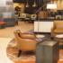Holiday Inn Dayton Fairborn Showcases New Design