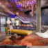 Aloft South Beach Sells for $105 Million