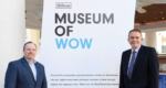 museumofwow