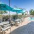 Lexington Inn Opens in Arizona
