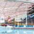 Boosting Resort Revenue in the Off-Season
