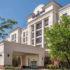 Ashford Closes on SpringHill Suites Gaithersburg