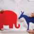 How Hoteliers Can Make a Difference on Election Day