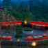 Tribute Portfolio Opens Sthala Hotel in Bali