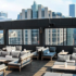 Choice Opens Cambria Chicago Magnificent Mile