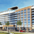 Concord Hospitality to Open Autograph Hotel