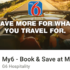 G6 Hospitality Launches Mobile App