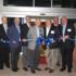 Hotel Equities Manages Hampton Inn & Suites Perimeter Center