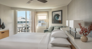 Hyatt Centric Key West Reveals Refreshed Look