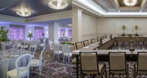 Hyatt Regency Coral Gables Unveils Renovation