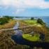 Sheraton Bay Point Resort Opens
