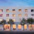 Presidian Hotels to Manage Hotel Saint George