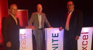 Vantage, RLHC Execs Address Post-Merger Changes