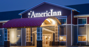 AmericInn Signs New Hotel in Redwood Falls, Minn.