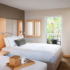 IHG Opens Avalon, Calif. Holiday Inn