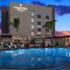 Country Inns & Suites Opens Near Disneyland