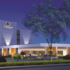 Hotel Equities Opens DoubleTree Arlington DFW South