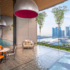 JW Marriott Opens First Singapore Hotel
