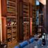 Charlotte Marriott City Center Unveils The Bottle Shop