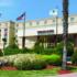 Vesta Hospitality Acquires Embassy Suites in Georgia