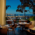 Terranea Resort Reopens Catalina Kitchen