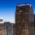 The Cosmopolitan Las Vegas Introduces Chatbot Concierge
