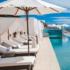 Hotel El Ganzo Advances Sustainability Efforts