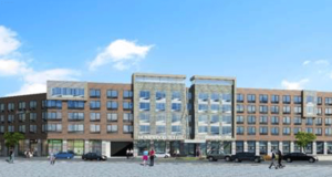 JMH Development Partners with Hilton for Long Island Hotel