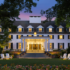 Historic Hotels of America Inducts 37 New Members