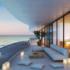 Chesapeake Hospitality to Manage New Hyde Resort & Residences
