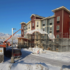 My Place Hotels to Build Presence in Salt Lake City