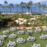 Hyatt Regency Maui Completes Sustainability-Focused Revamp