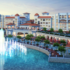 Texas Mixed-Use Project to Include 700-Room Hotel