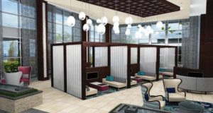 Embassy Suites by Hilton Debuts in Duluth, Ga.
