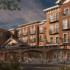Colombia Hospitality Adds Heathman Hotel to Portfolio