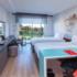 Vīb Opens First Hotel in Turkey