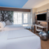 IHG's EVEN Hotels Expands to Three States