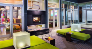 Peachtree Hotel Group Announces 2016 Acquisitions