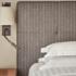 Hyatt Regency London Reveals Refurbishment