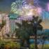 Disney to Renovate Coronado Springs Resort