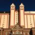 Dunes Manor Hotel to Host FeBREWary Event