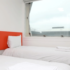 Duetto Partners with easyHotel