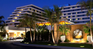 Fairmont Newport Beach Sells for $125 Million