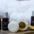 Joseph Abboud and Essential Amenities Debut Guestroom Amenities