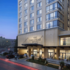 Concord to Open Pittsburgh's First Autograph Hotel