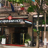 The Heathman Joins Provenance Hotels