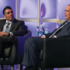 Positive Buzz Permeates Hunter Hotel Conference