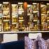 Kimpton Marlowe Hotel Unveils Lobby Bar